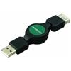 Comprehensive 3' USB 2.0 A Male USB2AMAFR