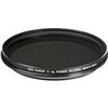 Fader 62mm Mark II Variable Neutral Density Filter VND-62II