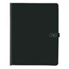 Prat Pampa Spiral Bound Presentation Book 143 17X11 - $95.96
