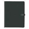 Prat Pampa Spiral Bound Presentation Book 143I 14X11 - $83.96
