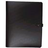 Prat Pampa Spiral Bound Presentation Book 143I 12.5X9.5 - $76.76