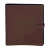 Prat Pampa Spiral Bound Presentation Book 148 14X11 - $79.60