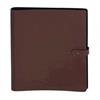 Prat Pampa Spiral Bound Presentation Book 148 12.5X9.5 - $67.60