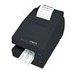 Epson TM-H6000III Thermal and Dot Matrix Receipt Printer C31C625024