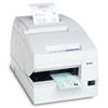 Epson TM-H6000III Thermal and Dot Matrix Receipt Printer C31C625A8891