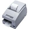 Epson TM-U675 POS Receipt Printer C283021