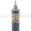 Lyson Cave Paint R24 Light Black Ink CPR24LK8