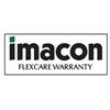 Imacon FlexCare Two Year Enhanced Extended Warranty 50400925, Computer Systems > Extended Service Contracts > Imacon Extended Service Contracts