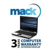 Laptop Year Warranty