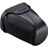 Nikon CF-DC3 Semi-Soft Case for D7000 & D7100 DSLRS