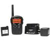 Midland HH54VP2 Weather Alert Radio HH54VP2, Binoculars & Telescopes > Forensic / Le / Military & Shooting Equipment > Radios & Communication Systems > Midland Radios & Communication Systems