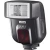 Metz mecablitz 24 AF-1 E-TTL Digital Flash Unit MZ24311C