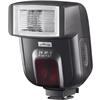 Metz mecablitz 24 AF-1 i-TTL Digital Flash Unit MZ24314N