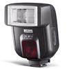 Metz mecablitz 24 AF-1 ADI Digital Flash Unit MZ24316S