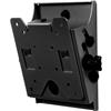 Peerless ST630 Universal Tilt Wall Mount ST630-AB, Tvs & Entertainment > Televisions > Display Accessories & Mounts > Peerless Display Accessories & Mounts