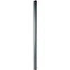 Peerless 4' Fixed Length Extension Column EXT104S, Tvs & Entertainment > Televisions > Display Accessories & Mounts > Peerless Display Accessories & Mounts