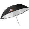 "Photoflex Umbrella Convertible 45"" UMRUT45, Flash/Lighting > Universal Light Controls > Umbrellas > Photoflex Umbrellas"