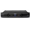 Samson Servo 600 Rack Mountable Power Amplifier SA600