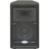 "Samson SARS10HD Resound 10"" 2-Way Passive Loud Speaker SARS10HD"