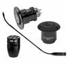 Sennheiser IS Series I42-C Microphone Combo Package