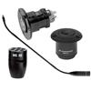 Sennheiser IS Series I42-S Microphone Combo Package