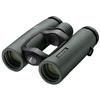 Swarovski Optik 8x32mm EL Swarovision Water Proof Roof Prism Binocular 32108, Binoculars & Telescopes > Binoculars and Accessories > Binoculars > Swarovski Optik Binoculars