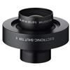 Schneider APO-DIGITAR 120mm f5.6 Lens 03-017900, Cameras & Lenses > Lenses & Accessories > View Camera Lenses > Schneider Optics View Camera Lenses