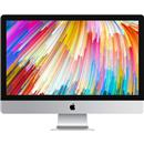 "Apple 27"" 5K Retina Display Desktop (Quad Core i5/ 8GB/ 1TB/ 4GB Video)"
