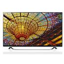 "LG 60UF8500 60"" 3D Smart LED 4K UHDTV"