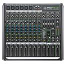 Mackie 12-Ch. Professional FX Mixer
