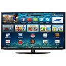 "Samsung UN32EH5300 32"" 1080p LED HDTV"