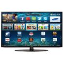 "Samsung UN40EH5300 40"" 1080p LED HDTV"