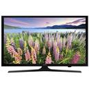 "Samsung UN43J5200 43"" Smart LED HDTV"