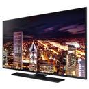"Samsung UN55HU6840 55"" 4K LED HDTV"