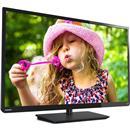 """Toshiba 32L1400U 32"""" 720p LED HDTV"""
