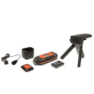 3x BATTERY FOR Drift Innovation HD170 HD 170