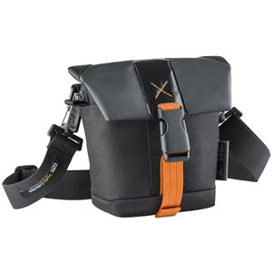 24/7 Traffic Collection DSLR Small Holster Camera Bag