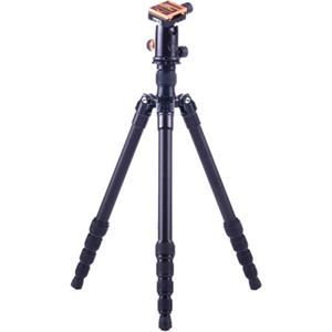 3 Legged Thing X1.1A Adrian and AH1 Ballhead Magnesium Alloy Tripod Kit 3LTX1.1AKITBK