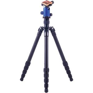 3 Legged Thing X1.1A Adrian and AH1 Ballhead Magnesium Alloy Tripod Kit 3LTX1.1AKITBL