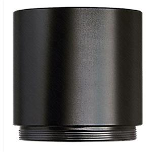 Baader Planetarium Varilock 40mm T-2 Extension Tube T2-25B