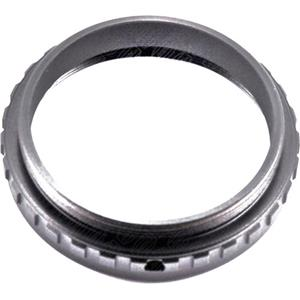 Baader Planetarium Varilock 7.5mm T-2 Extension Tube T2-25C