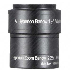 Baader, Hyperion Zoom Barlow 2.25X: Picture 1 regular