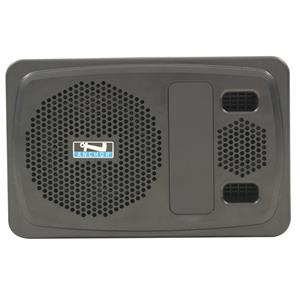 Anchor Audio AN-100CM Powered Speaker Monitor AN-100CM