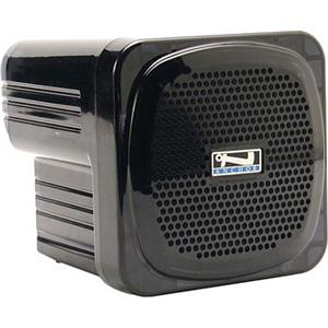 Anchor Audio AN-Mini AC/DC Powered Speaker Monitor AN-MINI BK