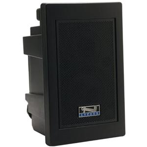 Anchor Audio EXP-7500 Explorer Pro Portable Sound System EXP-7500