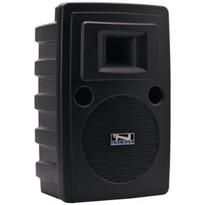 Anchor Audio Liberty LIB-7501 Unpowered Companion Speaker LIB-7501
