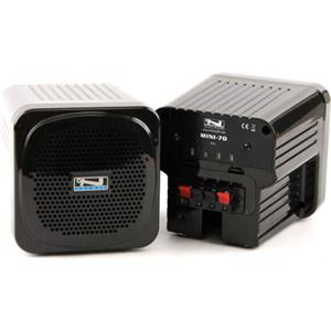 Anchor Audio MINI-70 Speaker Monitor MINI-70