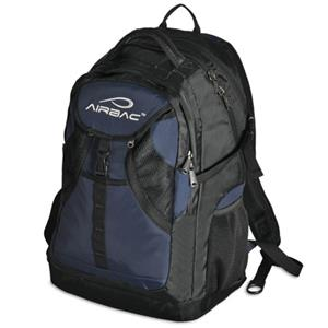 AirBac Airtech Backpack ABATHBE