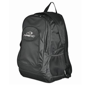 AirBac Groovy Backpack, Black: Picture 1 regular