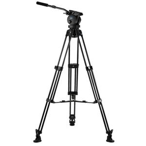 Acebil P-70MX Tripod Kit P-70MX